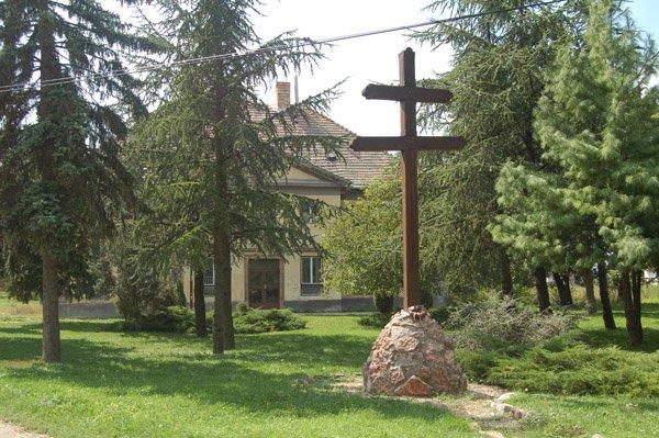 Paprét